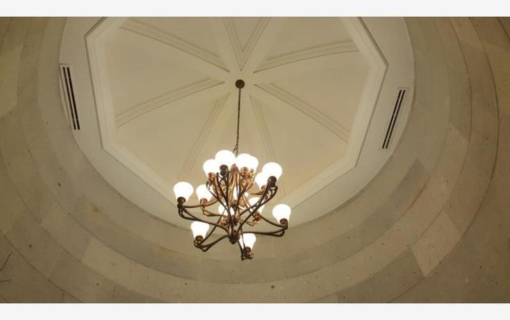 Foto de casa en venta en  , portal del huajuco, monterrey, nuevo león, 2031682 No. 07