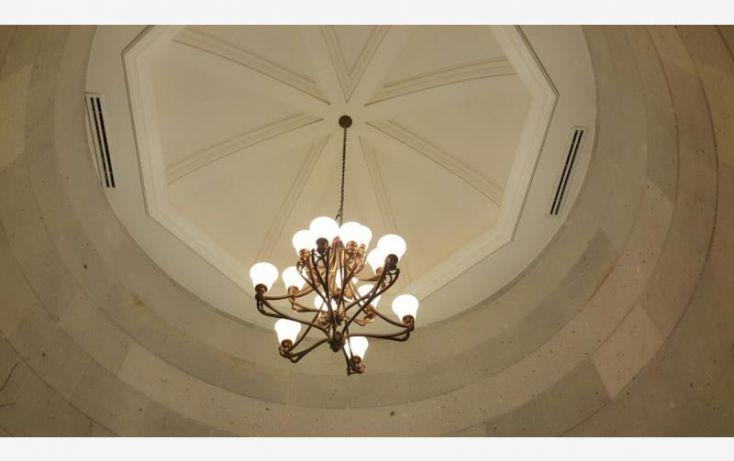 Foto de casa en venta en, portal del huajuco, monterrey, nuevo león, 2031682 no 08