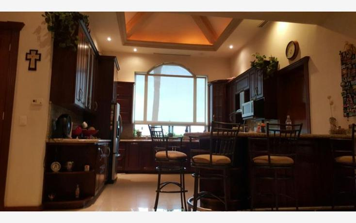 Foto de casa en venta en  , portal del huajuco, monterrey, nuevo león, 2031682 No. 08