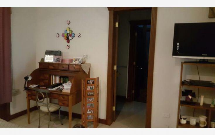 Foto de casa en venta en, portal del huajuco, monterrey, nuevo león, 2031682 no 12