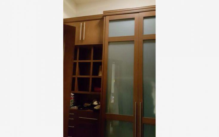 Foto de casa en venta en, portal del huajuco, monterrey, nuevo león, 2031682 no 13