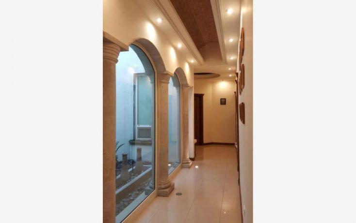 Foto de casa en venta en, portal del huajuco, monterrey, nuevo león, 2031682 no 14