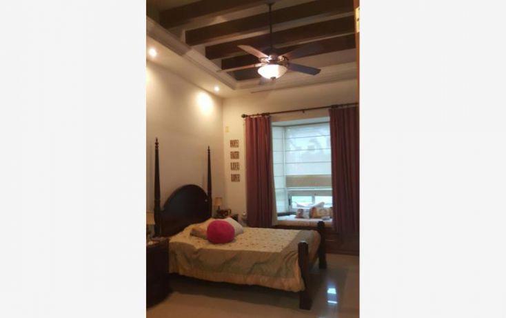 Foto de casa en venta en, portal del huajuco, monterrey, nuevo león, 2031682 no 15