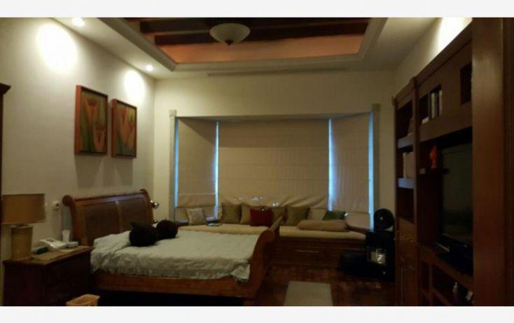 Foto de casa en venta en, portal del huajuco, monterrey, nuevo león, 2031682 no 19