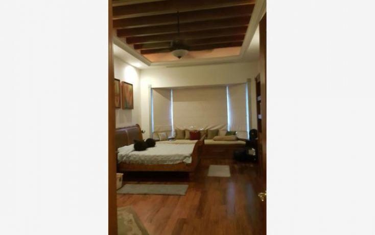 Foto de casa en venta en, portal del huajuco, monterrey, nuevo león, 2031682 no 20