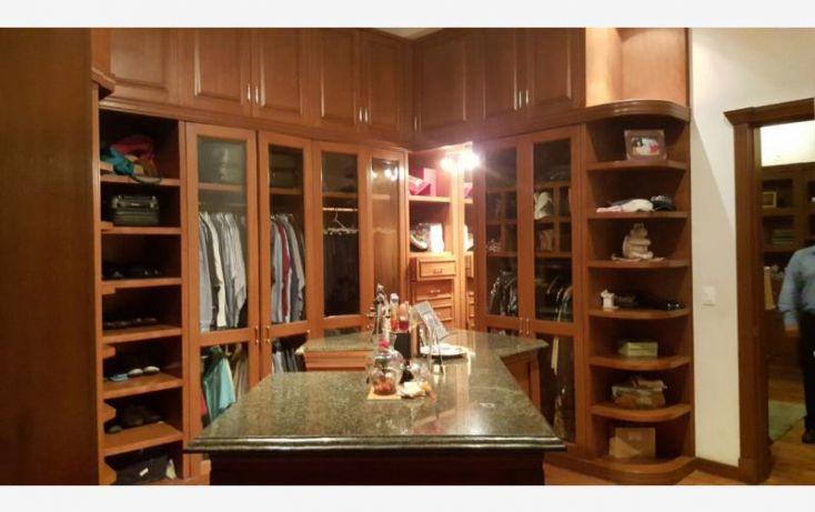 Foto de casa en venta en, portal del huajuco, monterrey, nuevo león, 2031682 no 22