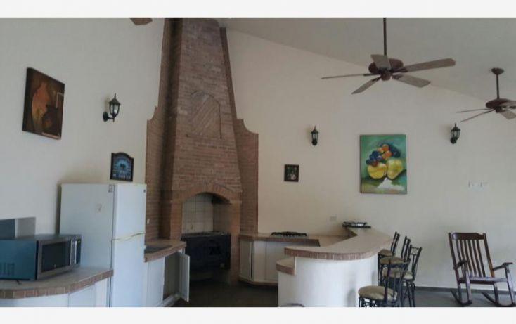 Foto de casa en venta en, portal del huajuco, monterrey, nuevo león, 2031682 no 25
