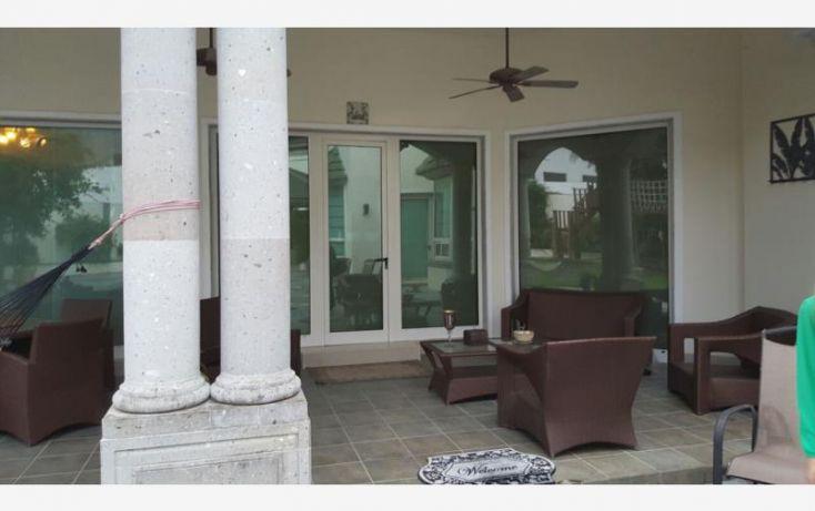 Foto de casa en venta en, portal del huajuco, monterrey, nuevo león, 2031682 no 26