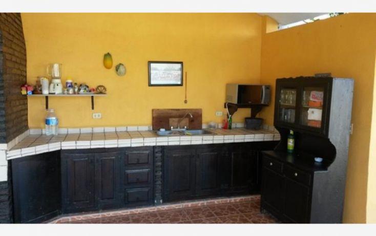 Foto de rancho en venta en portal del norte 001, portal del norte, general zuazua, nuevo león, 1450401 no 10