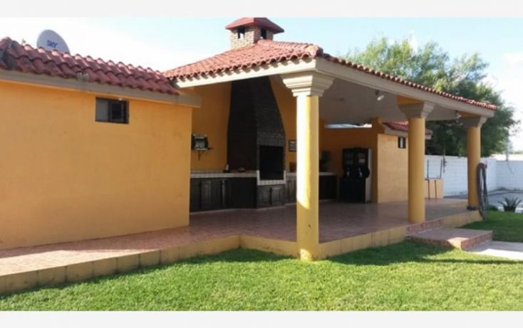 Foto de rancho en venta en portal del norte 001, portal del norte, general zuazua, nuevo león, 1450401 no 16