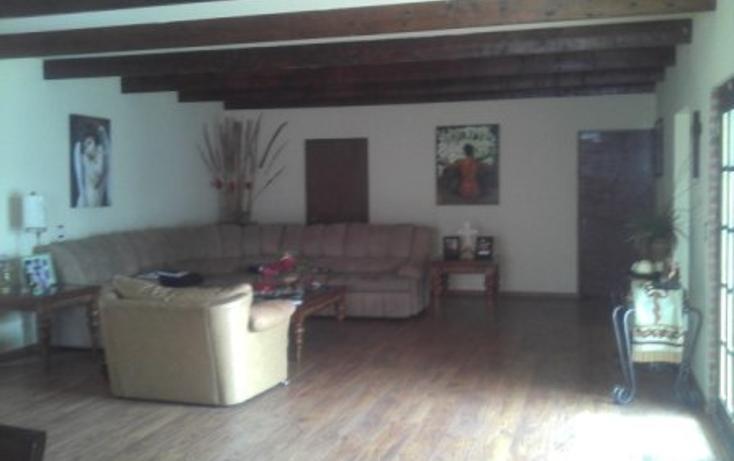 Foto de casa en venta en  , portal del norte, general zuazua, nuevo león, 1193839 No. 04