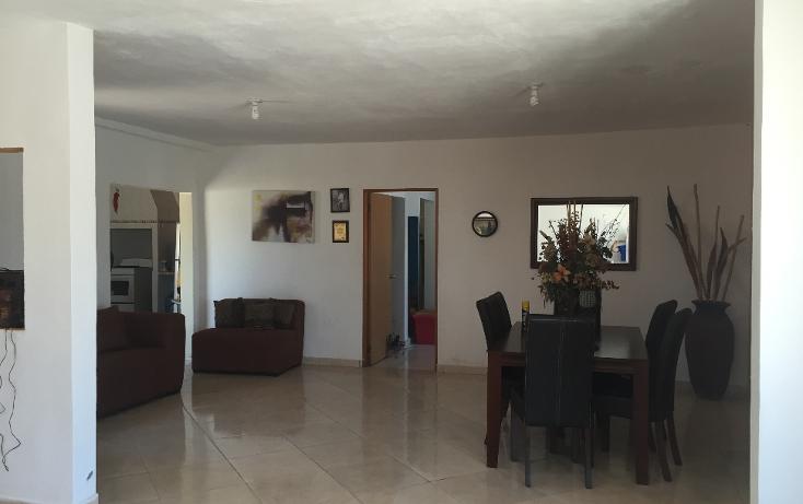 Foto de casa en venta en  , portal del norte, general zuazua, nuevo león, 1298033 No. 03