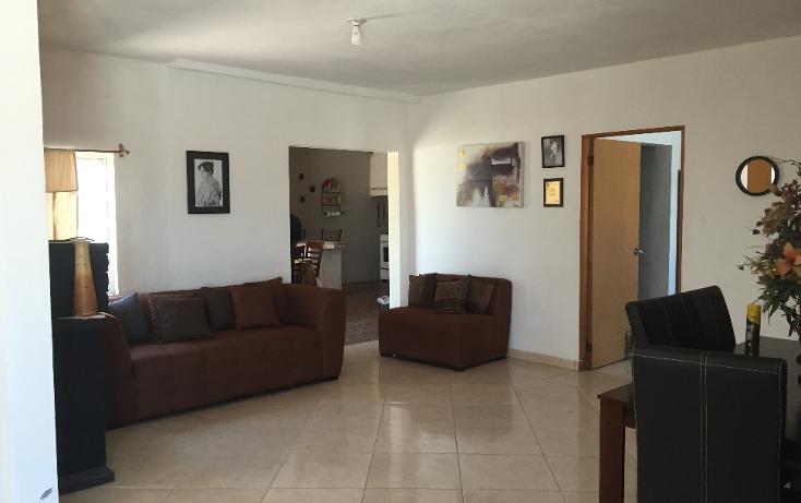 Foto de casa en venta en  , portal del norte, general zuazua, nuevo león, 1298033 No. 04