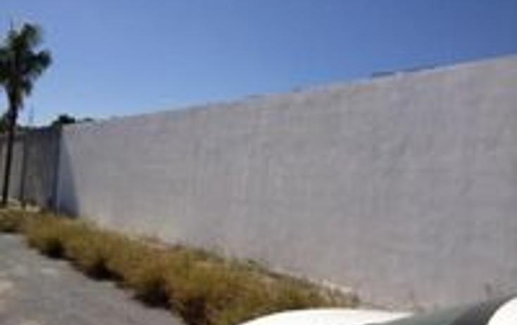 Foto de terreno habitacional en venta en  , portal del norte, general zuazua, nuevo león, 1570628 No. 02