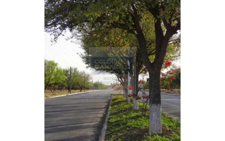 Foto de terreno comercial en venta en  , portal del norte, general zuazua, nuevo león, 1844782 No. 02