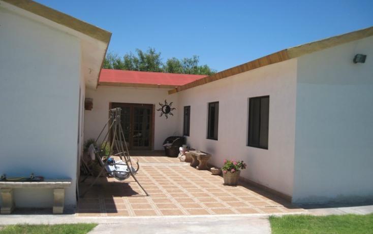 Foto de rancho en venta en  , portal del norte, general zuazua, nuevo león, 448605 No. 07