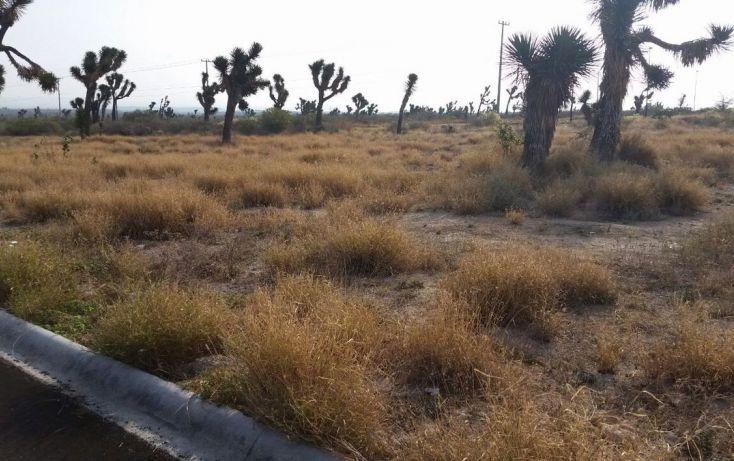 Foto de terreno habitacional en venta en, portal del norte, general zuazua, nuevo león, 727347 no 01
