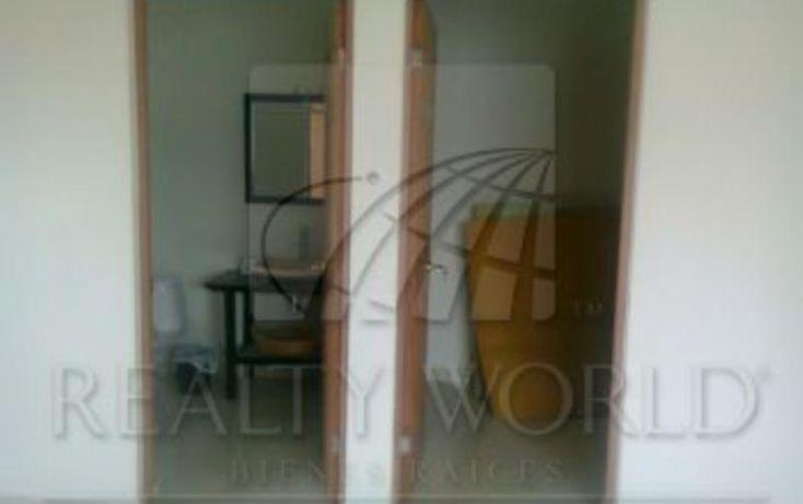 Foto de casa en venta en portal del norte, portal del norte, general zuazua, nuevo león, 1819136 no 11