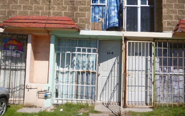 Foto de casa en venta en, portal del sol, huehuetoca, estado de méxico, 1474013 no 02