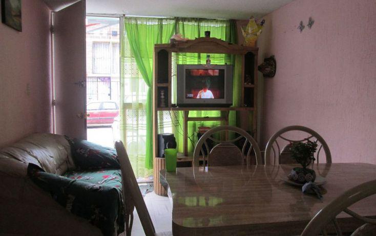 Foto de casa en venta en, portal del sol, huehuetoca, estado de méxico, 1474013 no 03