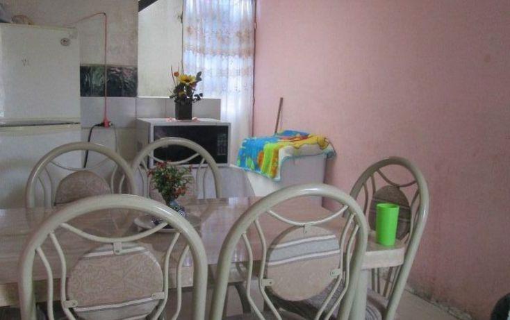 Foto de casa en venta en, portal del sol, huehuetoca, estado de méxico, 1474013 no 04