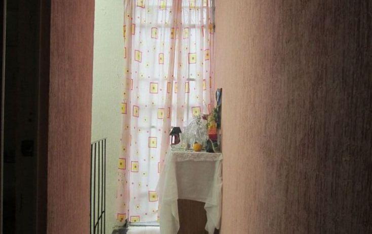 Foto de casa en venta en, portal del sol, huehuetoca, estado de méxico, 1474013 no 07