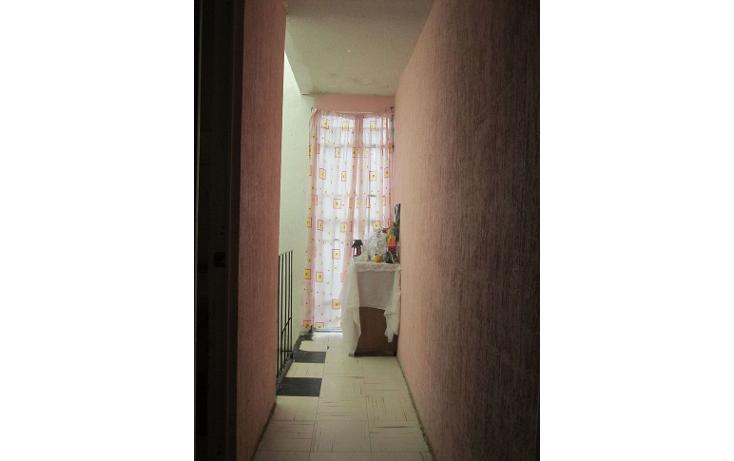 Foto de casa en venta en  , portal del sol, huehuetoca, méxico, 1474013 No. 07