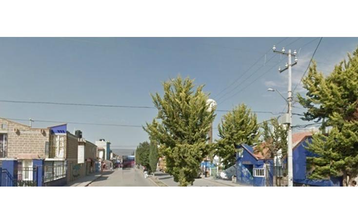 Foto de departamento en venta en  , portal del sol, huehuetoca, m?xico, 952559 No. 03