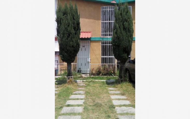 Foto de casa en venta en portal del sol, villas de chalco, chalco, estado de méxico, 1996764 no 01