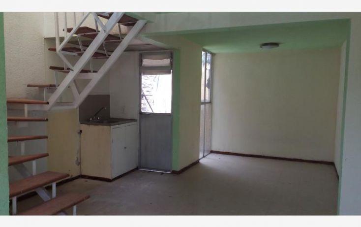 Foto de casa en venta en portal del sol, villas de chalco, chalco, estado de méxico, 1996764 no 04