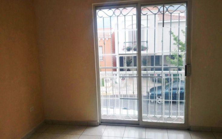 Foto de casa en venta en, portal del sur, saltillo, coahuila de zaragoza, 1801479 no 04