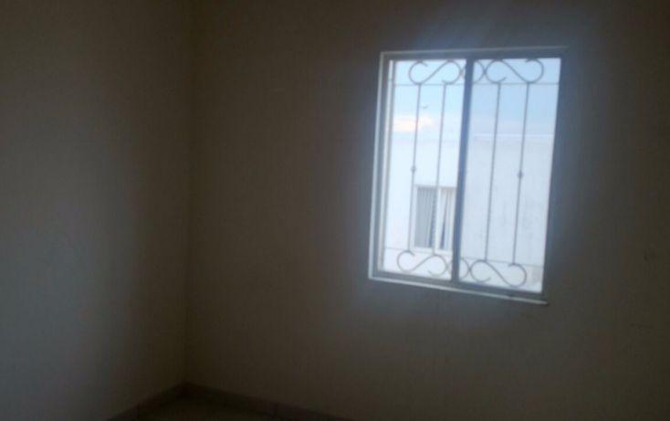 Foto de casa en venta en, portal del sur, saltillo, coahuila de zaragoza, 1801479 no 05