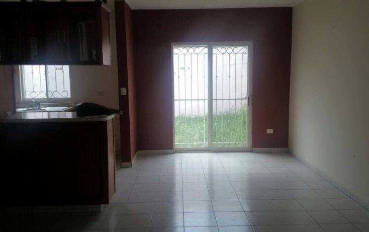 Foto de casa en venta en, portal del sur, saltillo, coahuila de zaragoza, 1801479 no 06