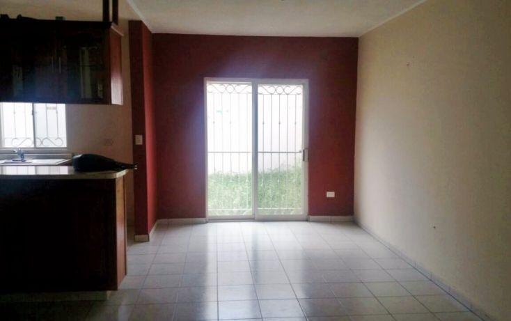 Foto de casa en venta en, portal del sur, saltillo, coahuila de zaragoza, 1813016 no 02