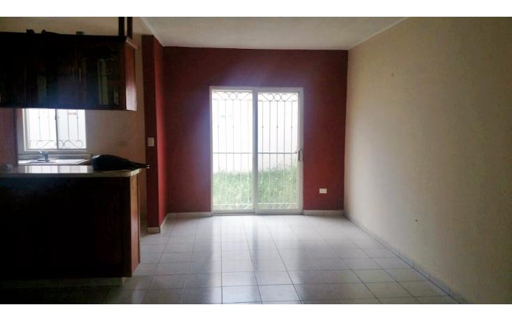 Foto de casa en venta en  , portal del sur, saltillo, coahuila de zaragoza, 1813016 No. 02