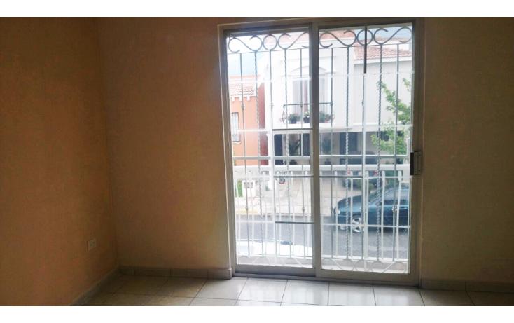 Foto de casa en venta en  , portal del sur, saltillo, coahuila de zaragoza, 1813016 No. 04