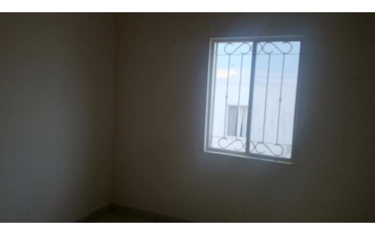 Foto de casa en venta en  , portal del sur, saltillo, coahuila de zaragoza, 1894024 No. 05