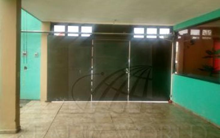 Foto de casa en venta en, portal del valle 2s, apodaca, nuevo león, 1932308 no 04