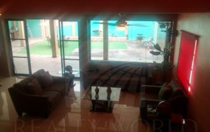 Foto de casa en venta en, portal del valle 2s, apodaca, nuevo león, 1932308 no 08
