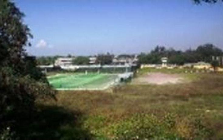 Foto de terreno habitacional en venta en, portal ojo de agua, tecámac, estado de méxico, 1309255 no 02