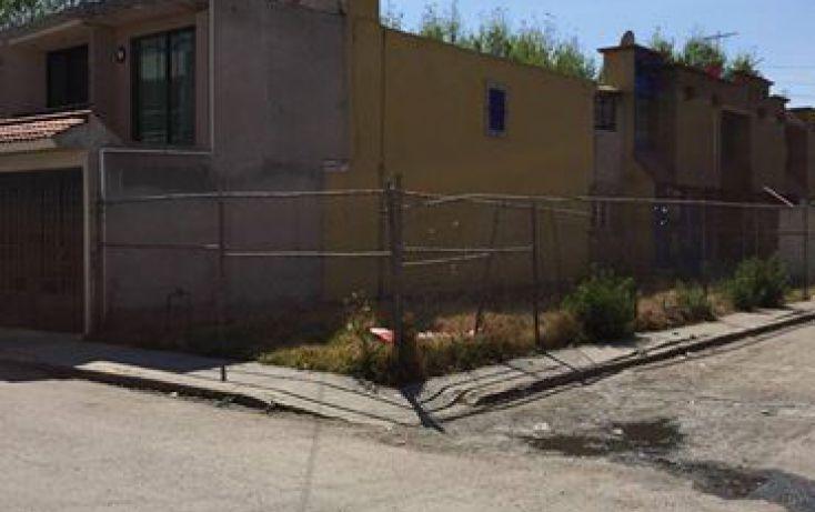 Foto de terreno comercial en venta en, portal san pablo ii, tultitlán, estado de méxico, 1621262 no 01