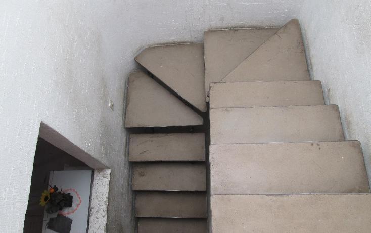 Foto de casa en venta en portal santa catarina , portal del sol, huehuetoca, méxico, 1708922 No. 08