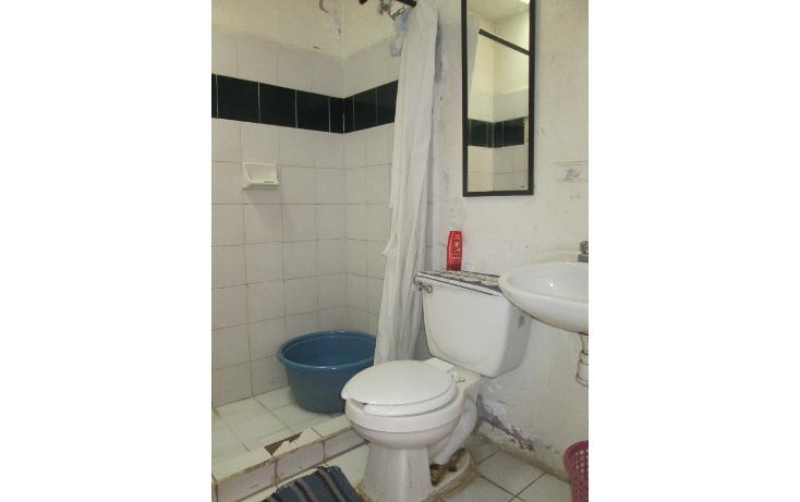 Foto de casa en venta en portal santa catarina , portal del sol, huehuetoca, méxico, 1708922 No. 09