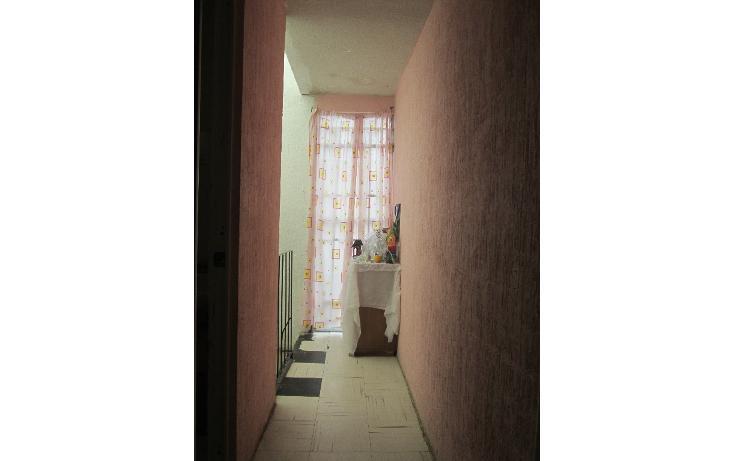 Foto de casa en venta en portal santa catarina , portal del sol, huehuetoca, méxico, 1708922 No. 10