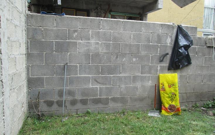 Foto de casa en venta en portal santa catarina , portal del sol, huehuetoca, méxico, 1708922 No. 12