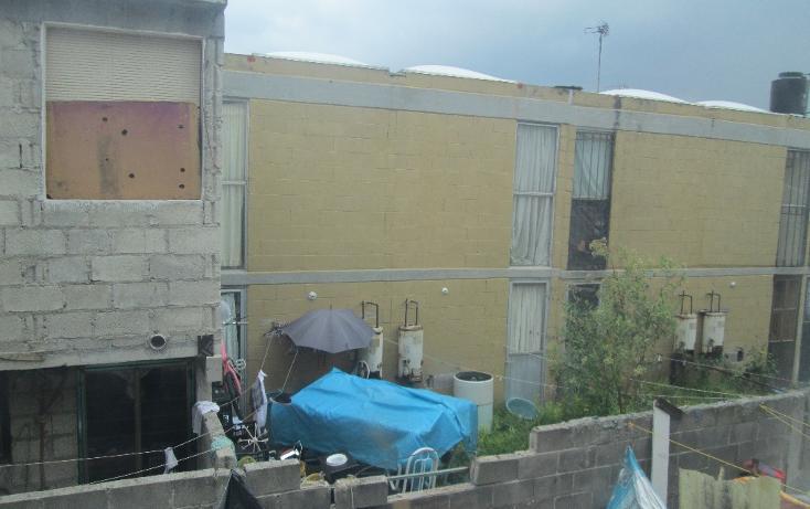 Foto de casa en venta en portal santa catarina , portal del sol, huehuetoca, méxico, 1708922 No. 14