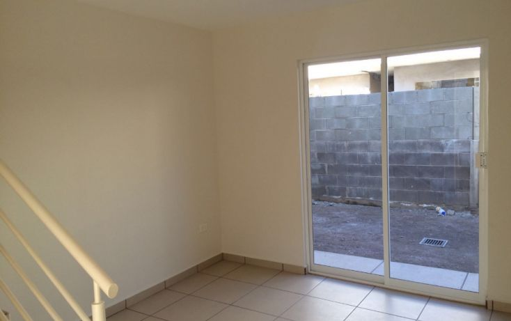 Foto de casa en venta en, portalegre, culiacán, sinaloa, 1943734 no 06