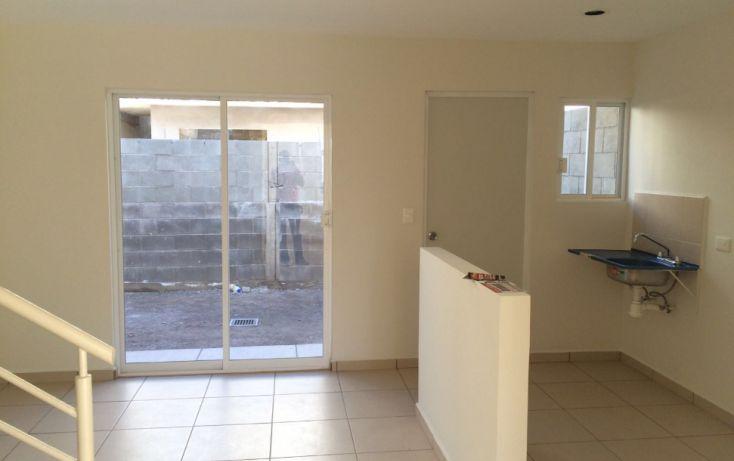 Foto de casa en venta en, portalegre, culiacán, sinaloa, 1943734 no 08