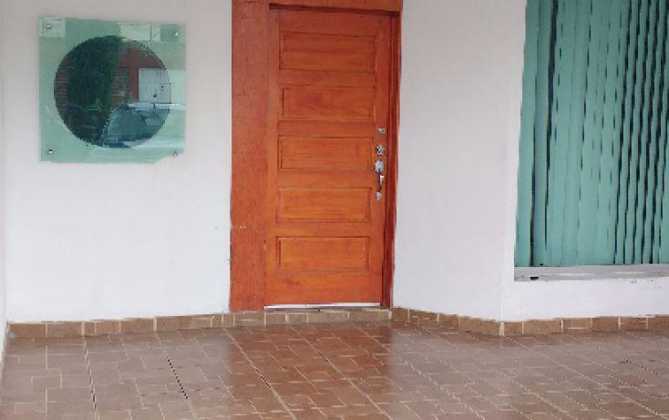 Foto de casa en venta en, portales de la arboleda, león, guanajuato, 1547866 no 02