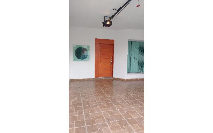 Foto de casa en venta en  , portales de la arboleda, le?n, guanajuato, 1547866 No. 02